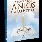 A-Magia-dos-Anjos-Cabalísticos