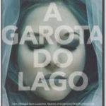 9788562409882-carlos-szlak-charlie-donlea-a-garota-do-lago-300920631