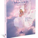 Anjos-e-Mentores