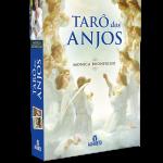 Caixa-Taro-dos-Anjos-0-Monica