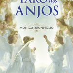 Frente-Taro-dos-Anjos-Monica