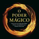 Capa-O-Poder-Magico-02-a