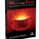 Wicca_Para_Todos_capa_SET2015-3D