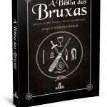 A-Bíblia-das-Bruxas