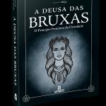A-Deusa-das-Bruxas-1