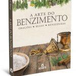 Arte-do-Benzimento-400×575