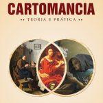 Capa-Cartomancia-Teoria-e-Prática