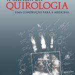 Capa-Quirologia