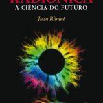 Capa-Radiônica-A-Ciência-do-Futuro