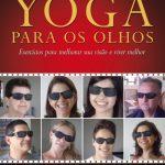 Capa-Yoga-para-os-Olhos-400×6001