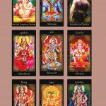 Cartas-Taro-Hindus
