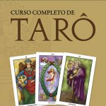 Caixa grande – Curso completo de tarô.cdr