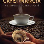 Frente-Cafeomancia