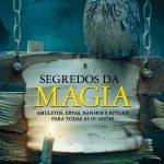 Frente-Segredos-da-Magia