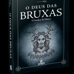 O-Deus-das-Bruxas-1
