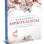 Reflexões-Espiritualistas