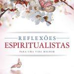 Reflexões-Espiritualistas-frente-400×575