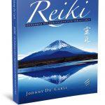 Reiki—Os-poemas-recomendados