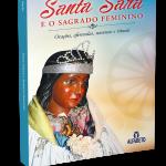 Santa-Sara-2017