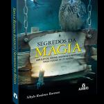 Segredos-da-Magia