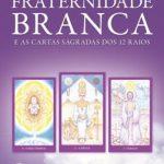 T-FRAT-BRANCA-ISBN-9788598307060