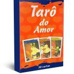 Tarô-do-Amor