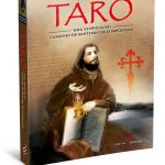 Tarô-no-caminho-de-Santiago-de-Compostela