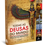 Todas-as-Deusas-do-Mundo
