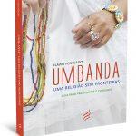 Umbanda—uma-religião