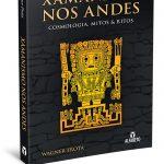Xamanismo-nos-Andes