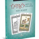 taro-arte-e-terapia