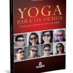 yoga-para-olhos