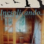 Inesp – Livro 1 – 25 reais